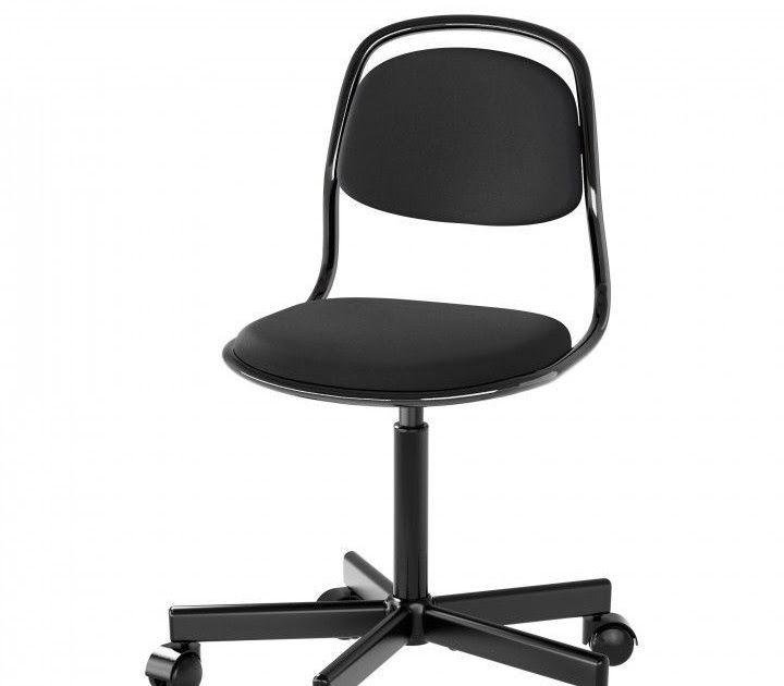 Pleasant Ikea Desk Chairs Canada Ideas To Decorate Desk Best Cjindustries Chair Design For Home Cjindustriesco