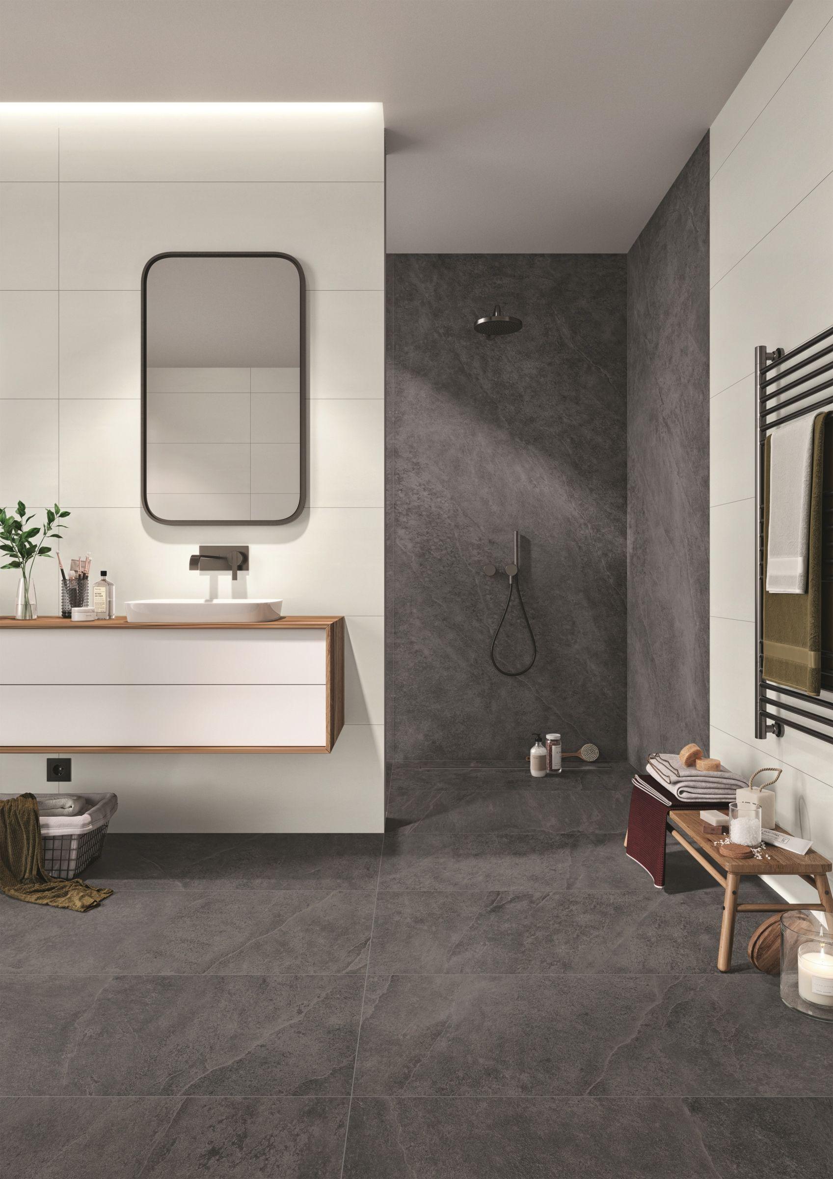 82 Tolle Badezimmer Fliesen Designs Zum Inspirieren Badezimmer Fliesen Tolle Badezimmer Und Fliesen Design