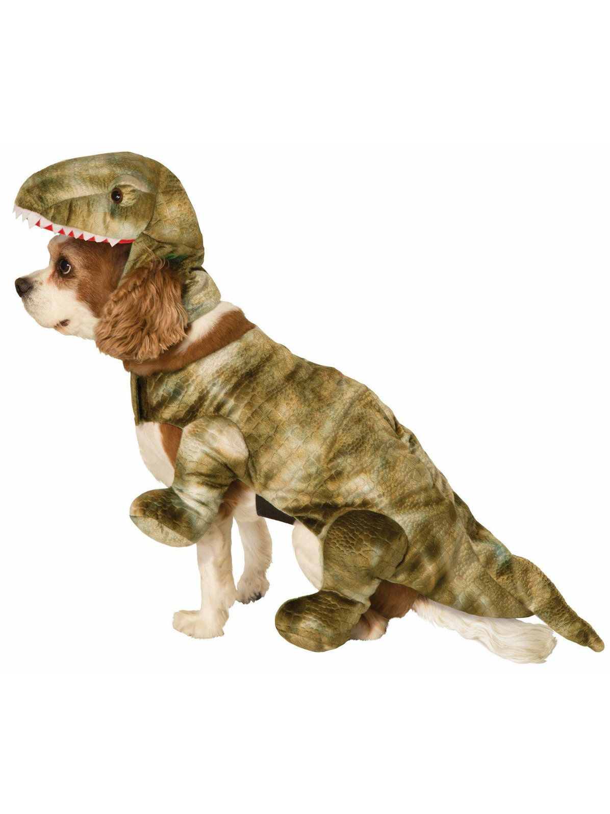 View Larger Image Trajes para mascotas, Disfraces para
