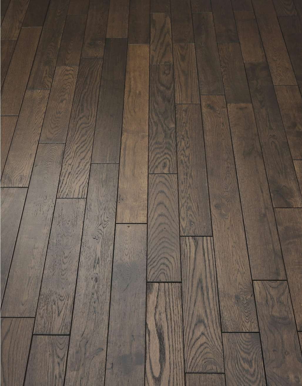 Amazing Interior Design Living Room With Images Dark Oak Wood