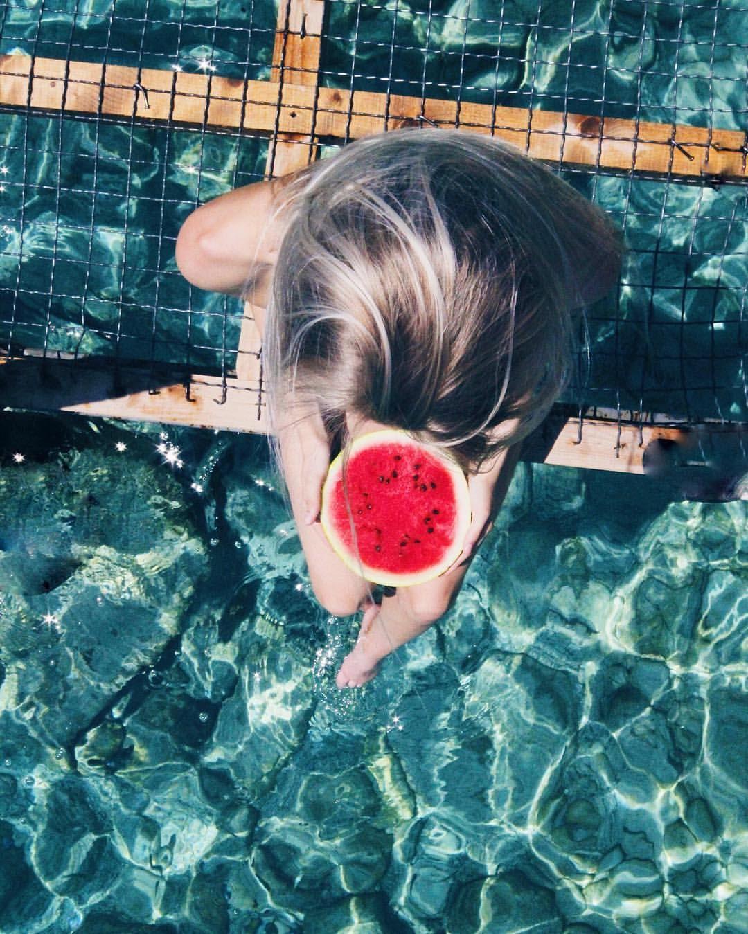 Nea Lindberg