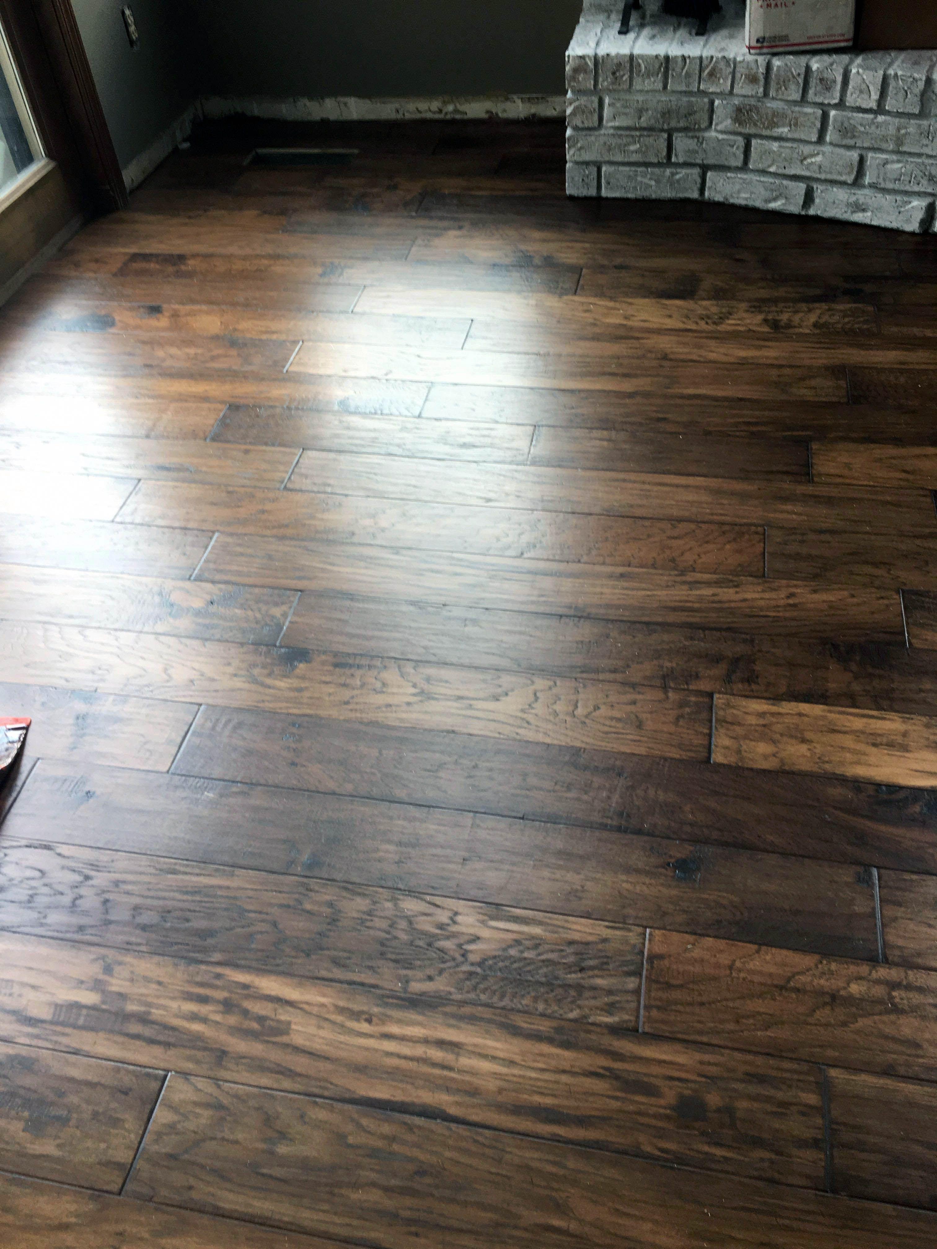 Laminate Floor Design Tips Laminate Flooring Colors Wood Floor