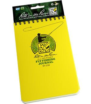 Oops 404 Fly Fishing Vintage Party Ideas Writing Paper