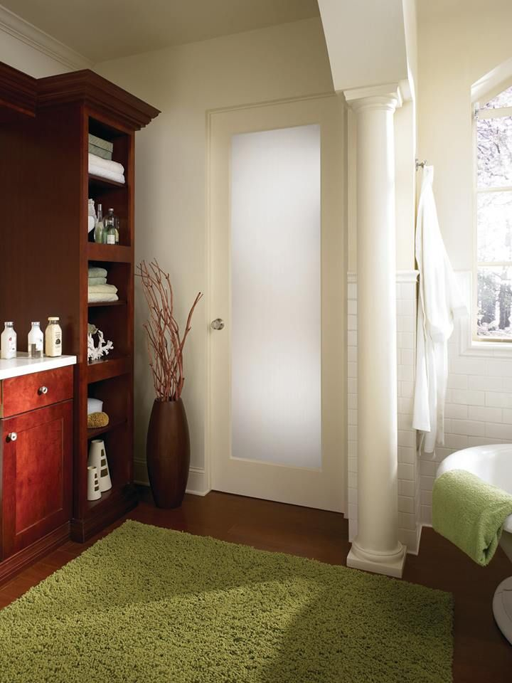 St Louis Doors And Closets Llc Glass Doors Interior Glass