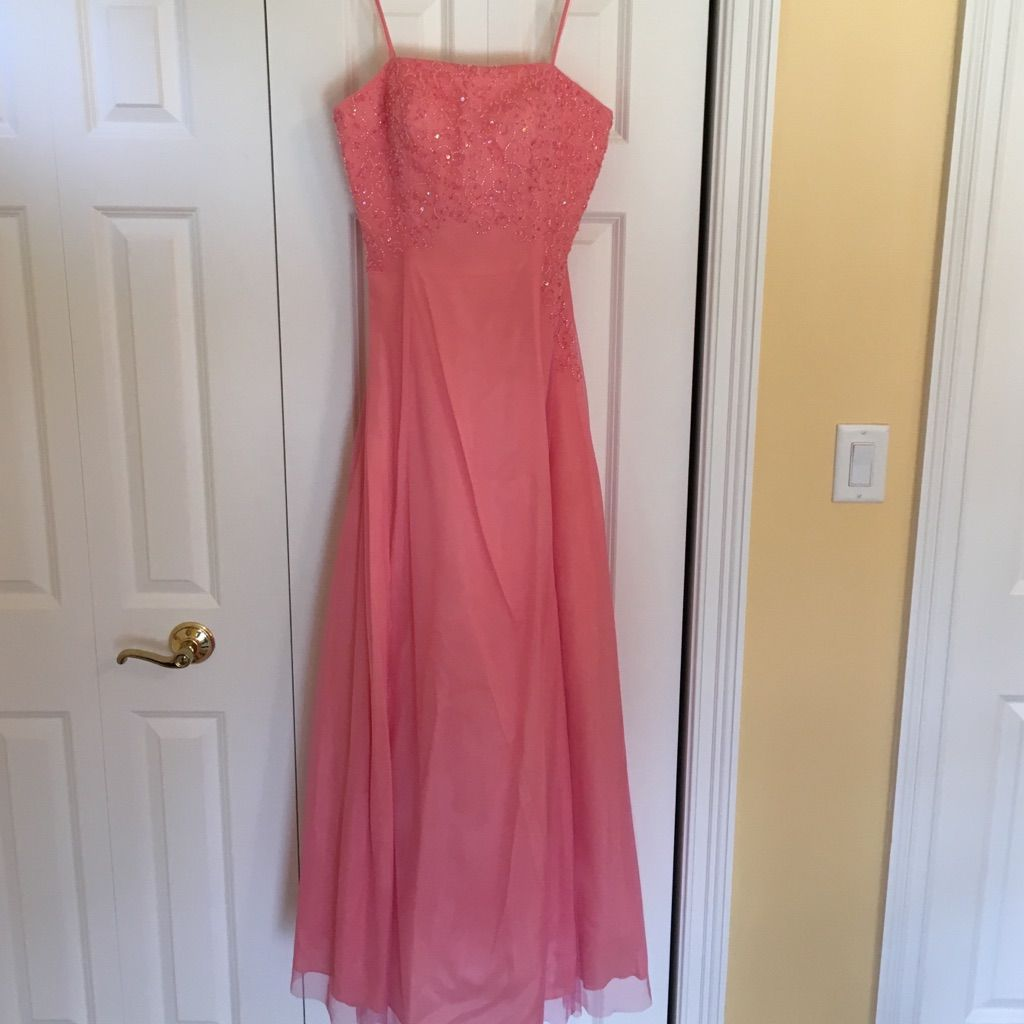 Scene Prom Dress Size Scene Prom and Products