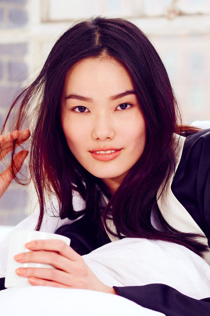 Is retinol the answer to all of your complexion concerns