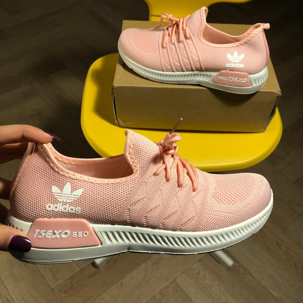 Pin By Rose99 On Shop Sneakers Puma Sneaker Shoes