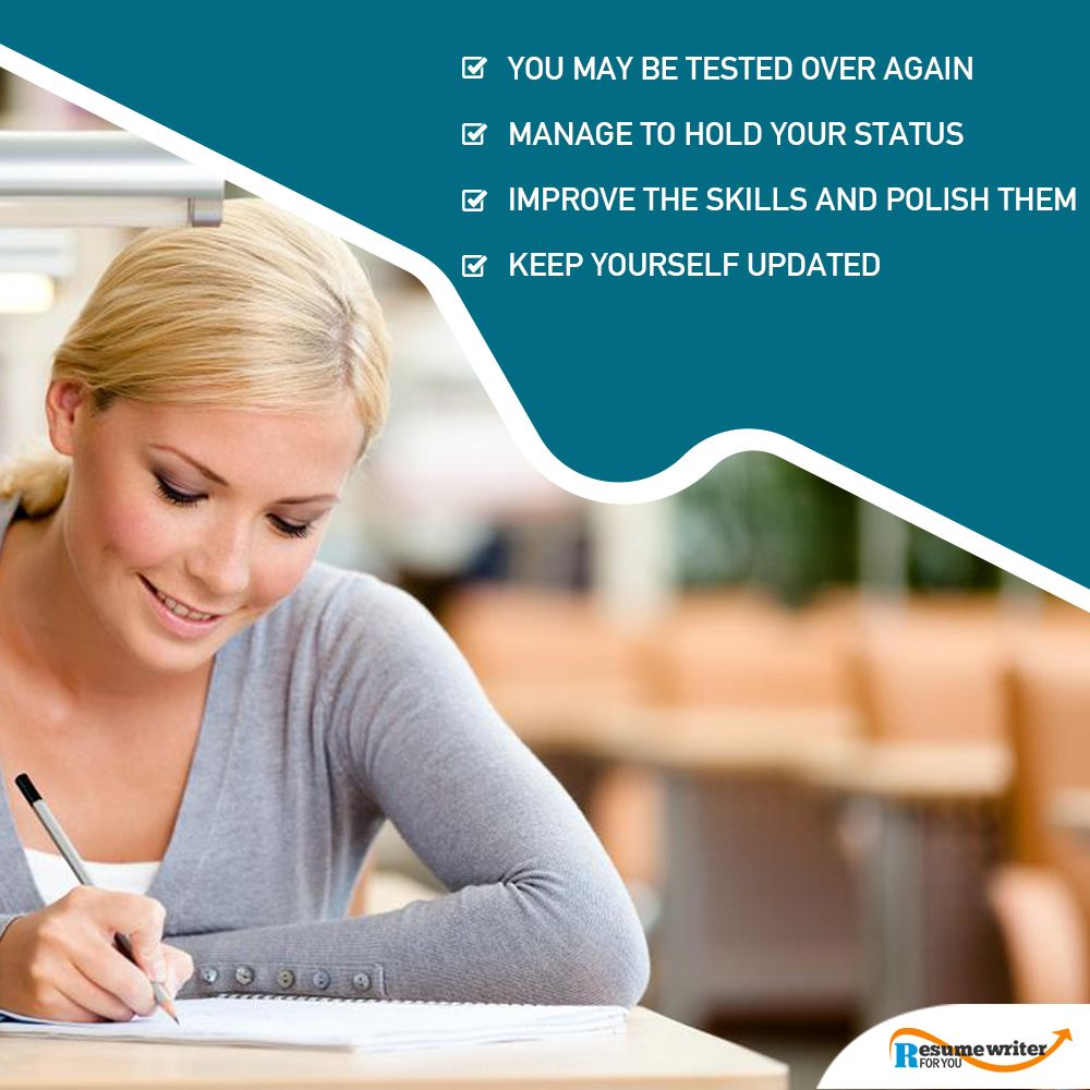 Professional resume writers and editors professional
