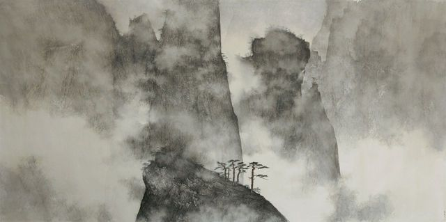 Ancient China Background Google Search My Art Chinese