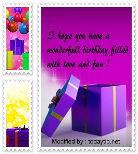 Best birthday greetings ecardscards with happy birthday quotes best birthday greetings ecardscards with happy birthday quotescards with birthday wishes for my friend bookmarktalkfo Images