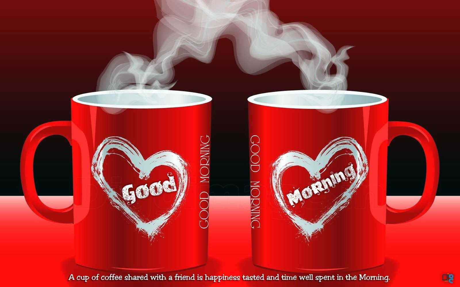 Good Morning Coffee Pics: To Get Latest And High Quality Wallpapers Just Keep Our