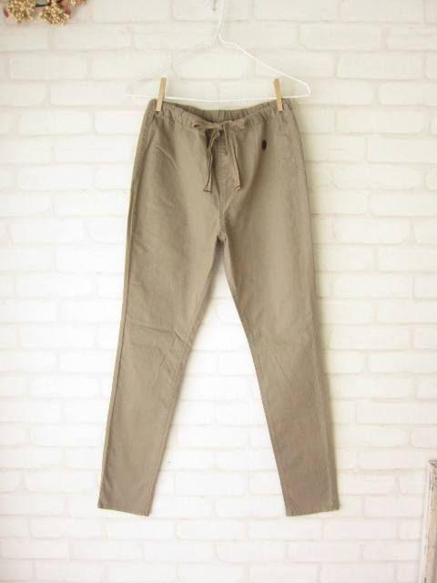 Wanna make these pants