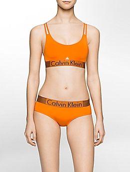 96703a243a Bra   Panty Sets for Women - CK Underwear