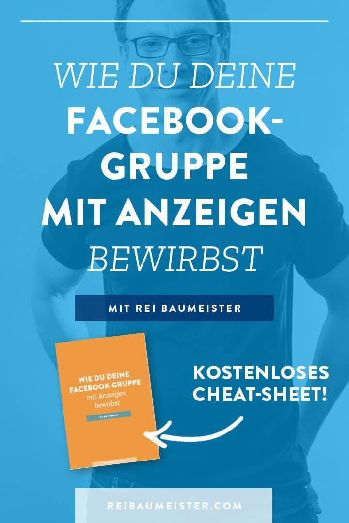 5 Wege Wie Du Mit Facebook Ads Mehr Mitglieder 14