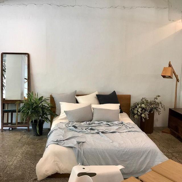 Pinterest↠ e_madruga Room Pinterest Decoracion interior - decoracion de interiores dormitorios