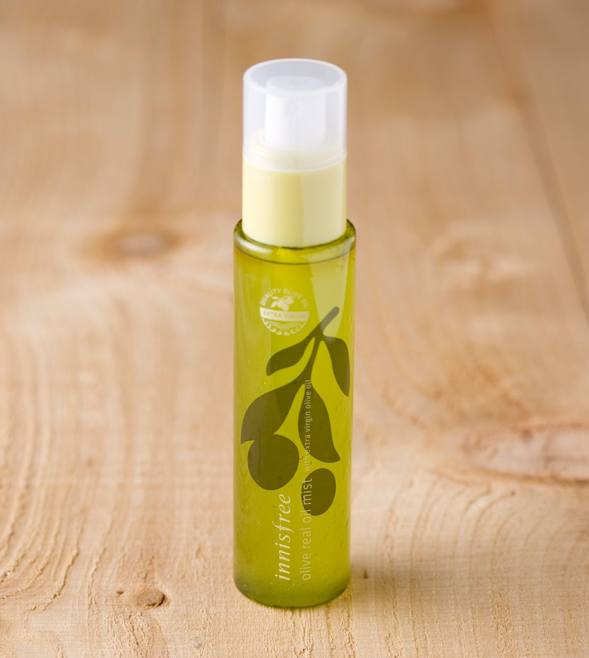 Skin Care Olive Real Oil Mist Innisfree In 2020 Effective Skin Care Products Skin Care Skin Moisturizer