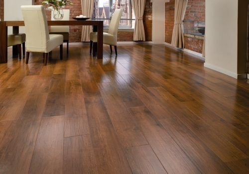 Exceptional Autumn Oak Laminate Flooring | 419293 | Home Design ...