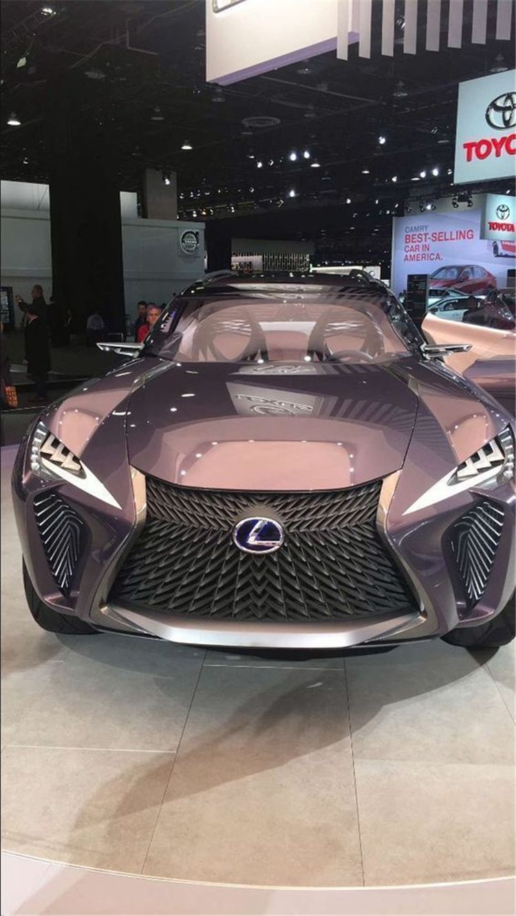 Photo of 40 Luxury And Stunning Car For Women You Dream To Have – Women Fashion Lifestyle Blog Shinecoco.com