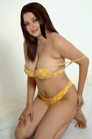 bollywood-full-naked-image-watch-r-kellys-sex-video