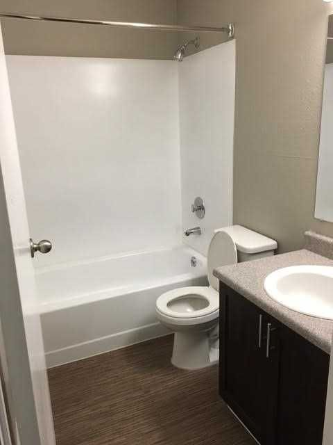 Room Offered Renton Wa 750 Female Washington Rooms For