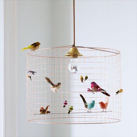 Graham+and+Green+bird+cage+lamp,+£350.jpg 450×450 pikseliä