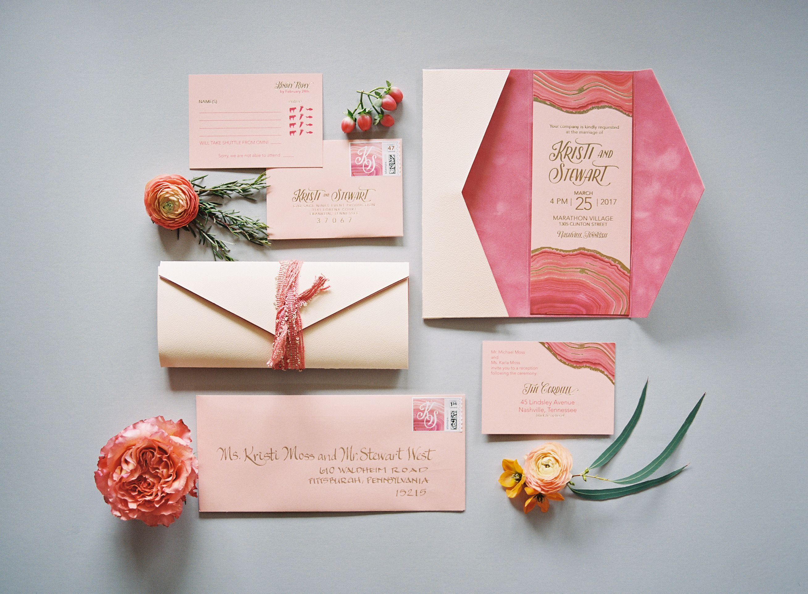 Stationery Design | Rsvp, Stationery design and Weddings