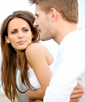 dating a guy who speaks another language
