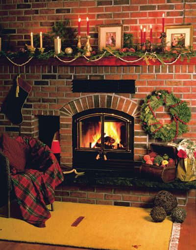 rsf opel 2 fireplace christmas fireplace setting rsf fireplaces rh pinterest com RSF Fireplace Blower Topaz RSF Fireplaces