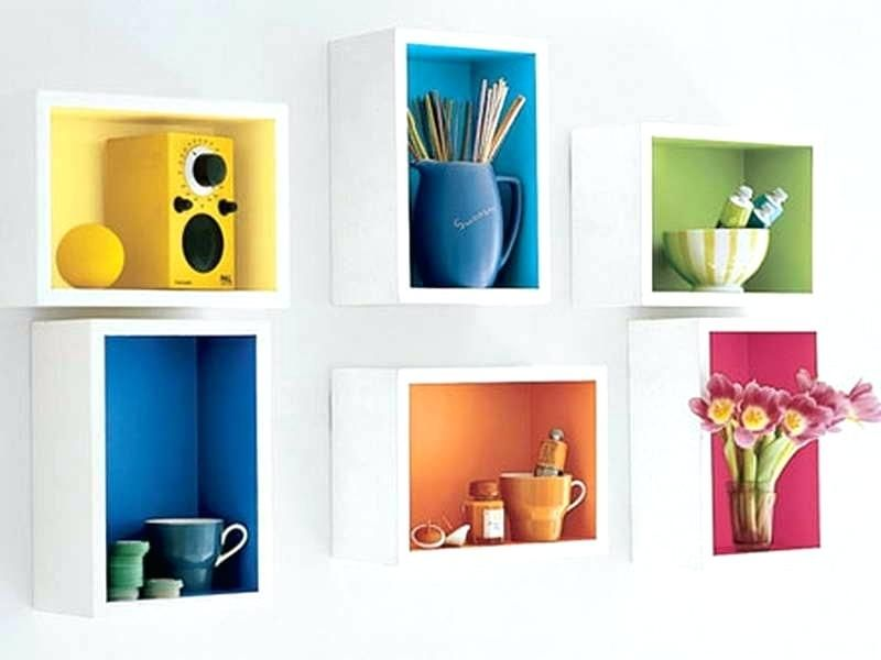 Ikea Wall Shelves Accessories Rainbow Wall Shelves Good Picture