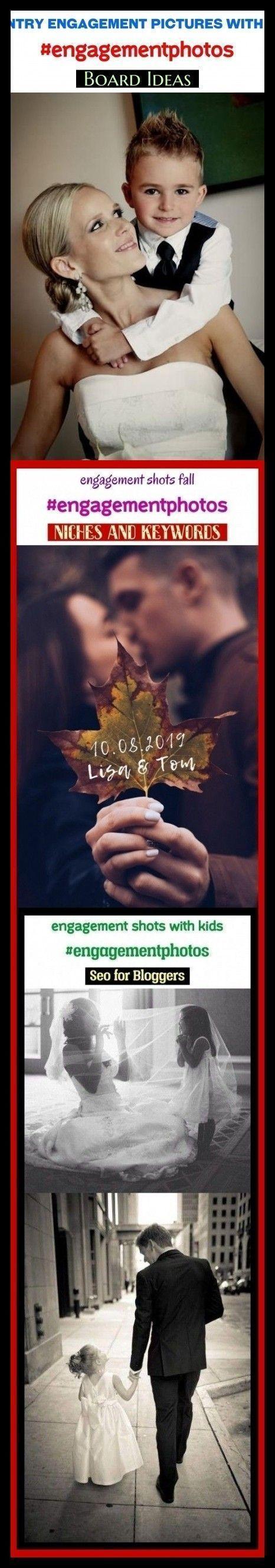 Eheringe # Engagement # Bilder # lustige Herbst Verlobungsbilder lustig, Herbst ...