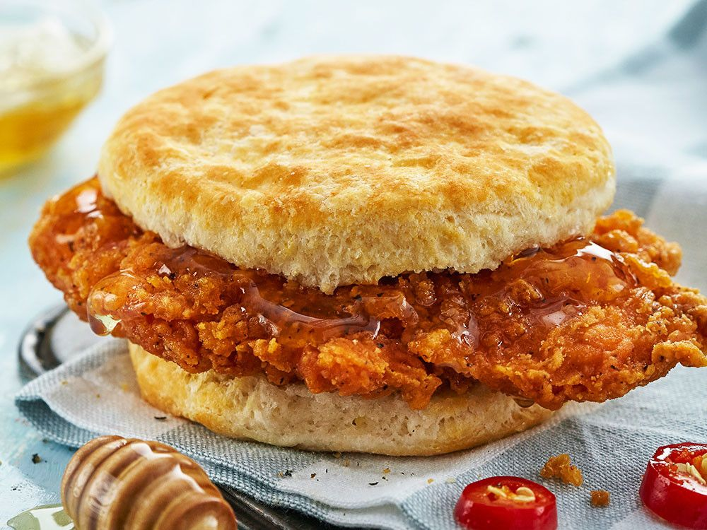 this north carolina breakfast biscuit chain needs to be everywhere it s called biscuitville biscuits restaurant biscuitville biscuit recipe chicken breakfast biscuitville biscuit recipe