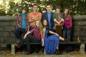 girl meets world - Bing images