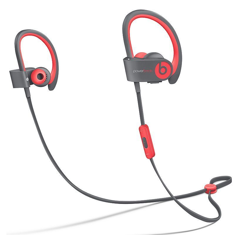 Beats PowerBeats 2 | TEST | Les meilleurs pour le sport ?