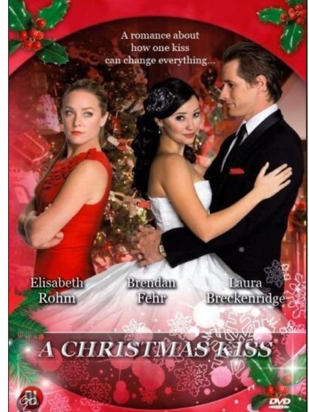 Wanna See This Romantic Christmas Movies Christmas Movies