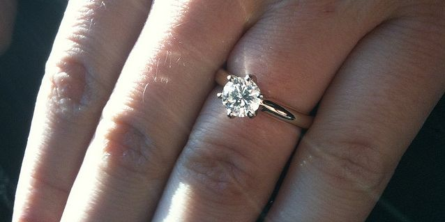 13++ Does my homeowners insurance cover jewelry info