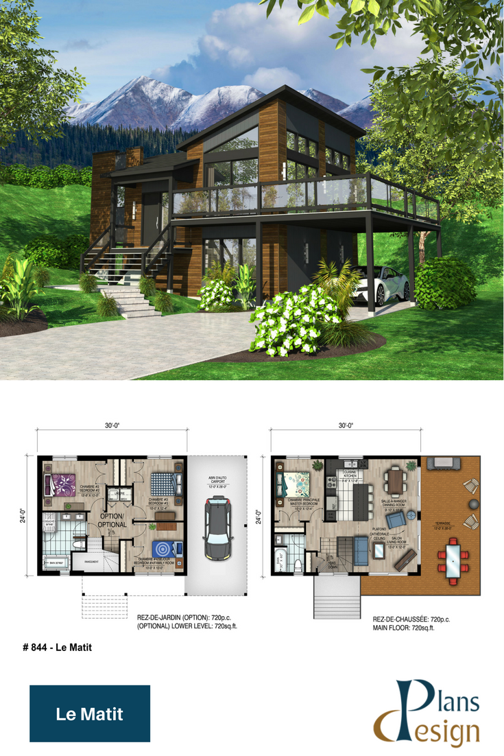 Pin By Maya Ssss On Plans Design Sims House Design Sims House Plans House Plans Mansion
