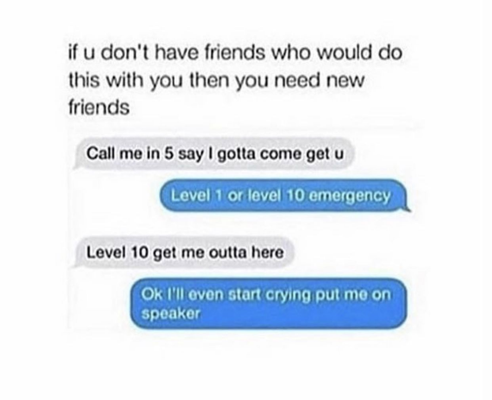 92 Funniest Whatsapp Status Yea Best Friend Funny Text