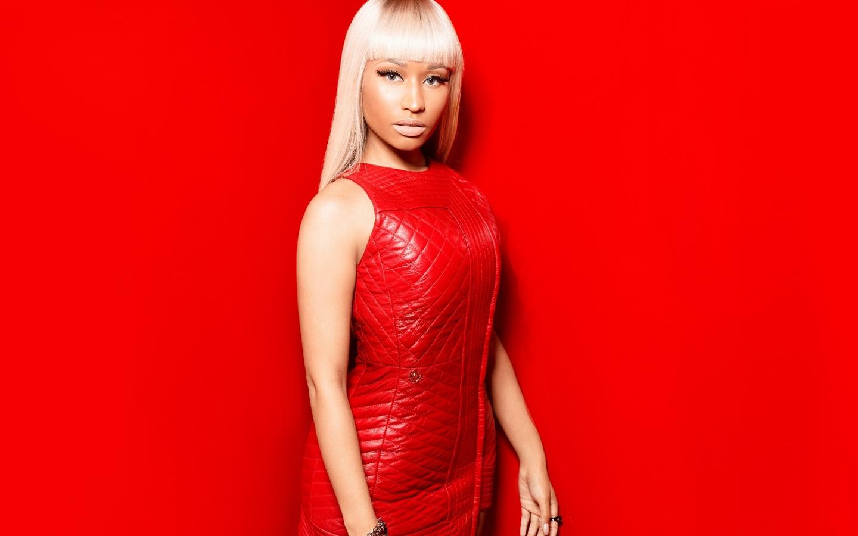 Nicki Minaj Wallpaper Desktop Google Search Nicki Minaj