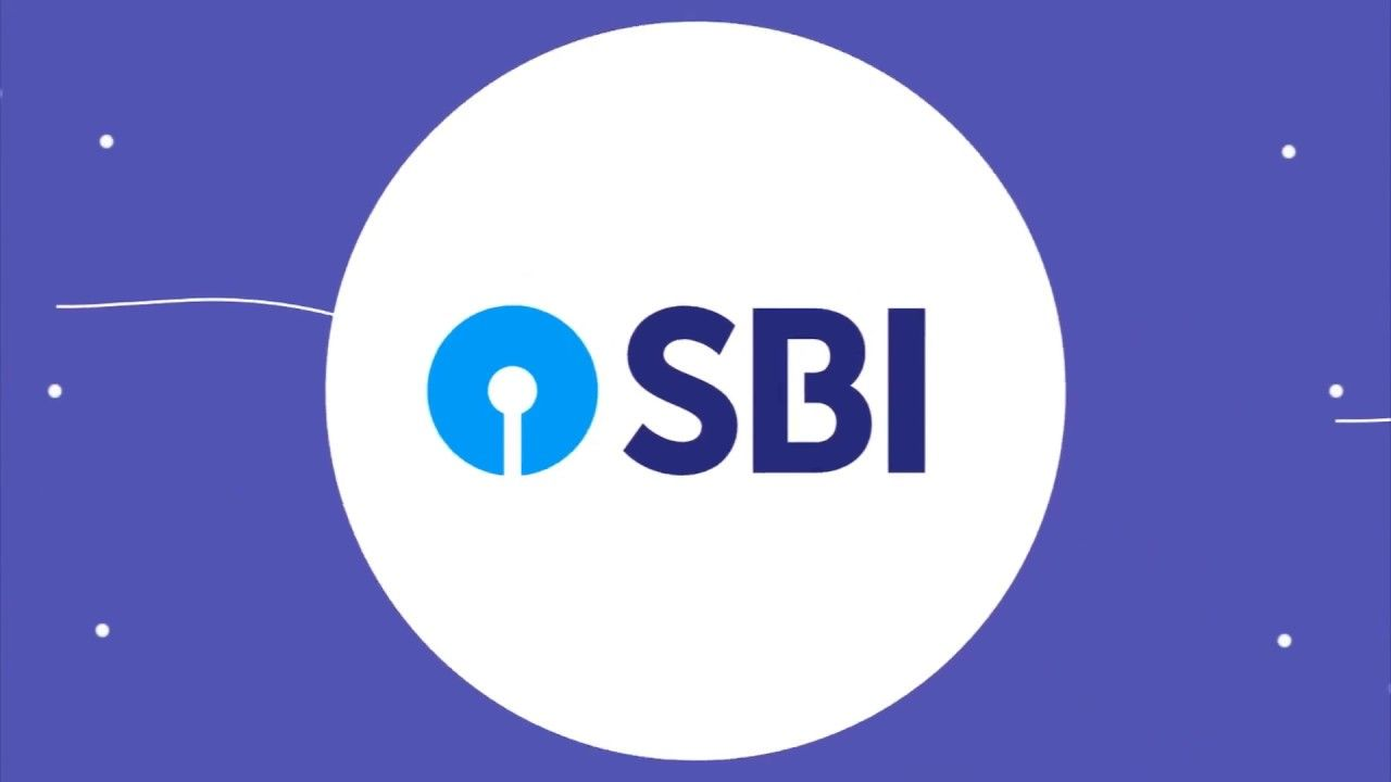 How To Transfer Money From Sbi To Indian Bank