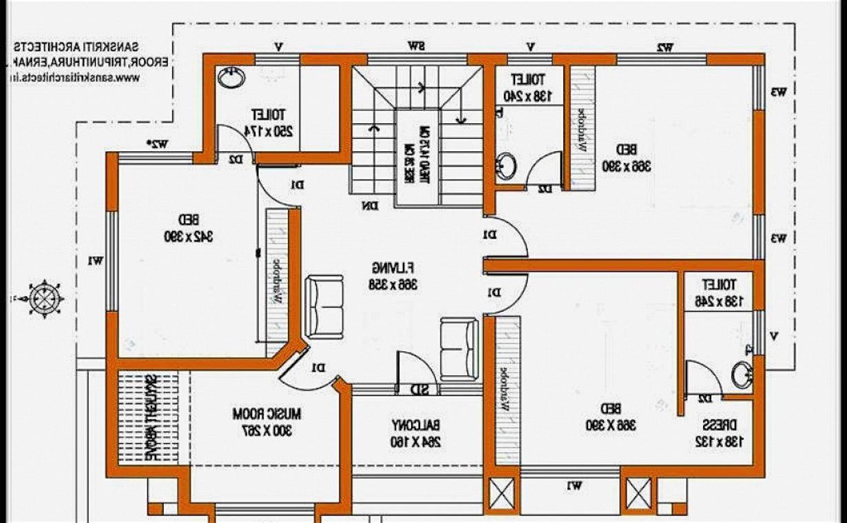 Fyi Indian Duplex House Models Plans House Plans With Photos House Layout Plans Duplex House