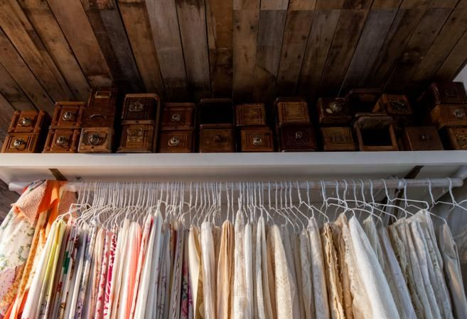 A La Crate Vintage Rentals Madison Wisconsin And