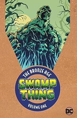 [Read Book] Swamp Thing: The Bronze Age  Vol. 1 (Swamp Thing (1972-1976)) #swampthing #LitFict #BookstoreBingo #BookChat #EBooks #Fiction #Kindle #AmReading #GoodReads #KindleBargains  #swamp #thing #the #bronze #age #vol #1 #swamp #thing #1972 #1976 #swampthing [Read Book] Swamp Thing: The Bronze Age  Vol. 1 (Swamp Thing (1972-1976)) #swampthing #LitFict #BookstoreBingo #BookChat #EBooks #Fiction #Kindle #AmReading #GoodReads #KindleBargains  #swamp #thing #the #bronze #age #vol #1 #swamp #thin #swampthing