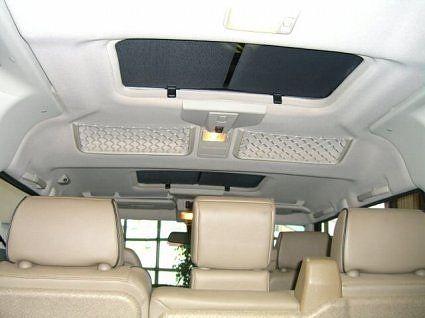 Headliner Express Headliners Sunroofs Convertible Tops Seat