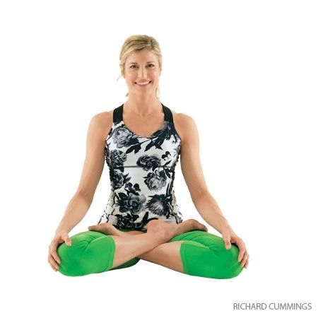 yoga hip openers 23 simple poses most people should be