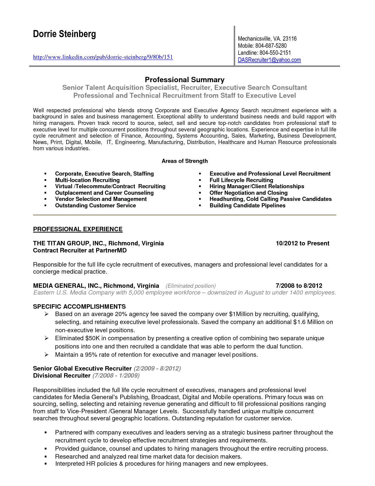 Linkedin Resume Builder http//www.jobresume.website