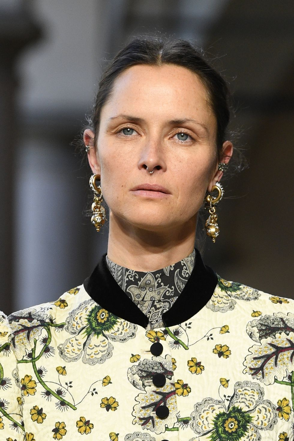 Pin On Fall Winter 2019 20 Jewelry And Fashion Trends