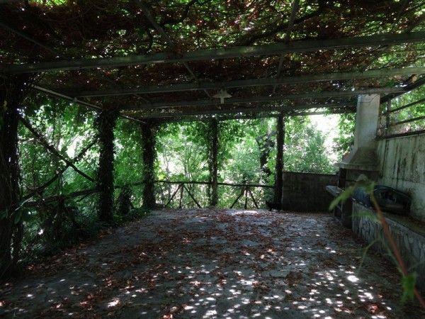 Villa 6 Locali Ruino | Lilium Immobiliare.com