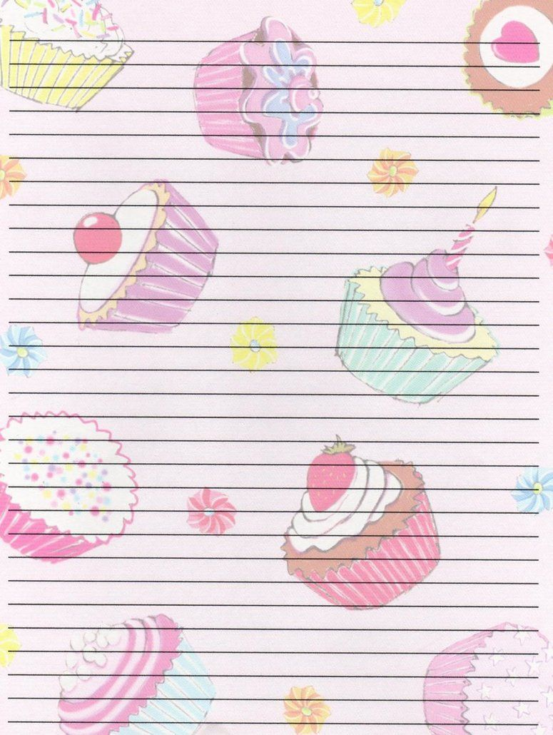 17 best images about stationary note paper writing 17 best images about stationary note paper writing papers and printable valentine