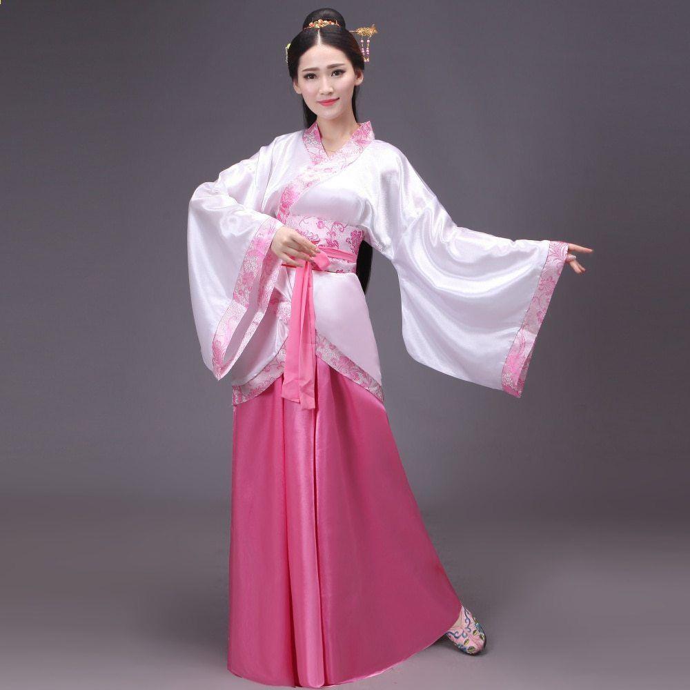 китайская одежда название с фото нас люди сильные