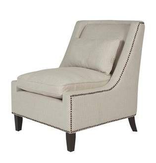 Awesome Kennedy Stud Sofa Chair D Pinterest Material Frankydiablos Diy Chair Ideas Frankydiabloscom